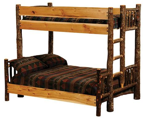 Ultimate Bunk Beds 16 Different Types Of Bunk Beds Ultimate Bunk Buying Guide