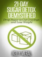 Fit Detox Scribd by The Limits Of Sugar Guidelines Scribd