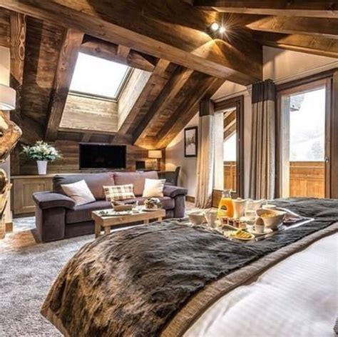Les Plus Chambre by Les 50 Plus Belles Chambres De Tous Les Temps Astuces De