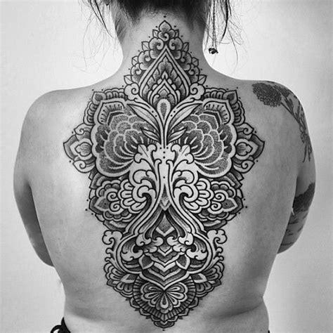 best tattoo artists melbourne voodoo ink tattoo ersatz 304 best images about grayscale on pinterest dark art