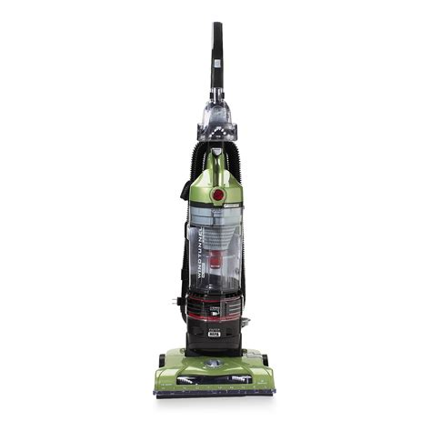 Vacuum Cleaners Hoover Bolde 0026500008 uh70120 hoover bagless upright vacuum