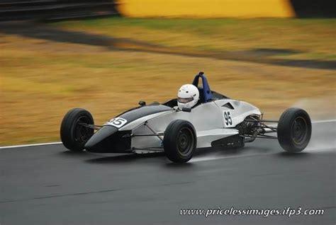 Formula Ford For Sale by For Sale Spirit K08 Formula Ford