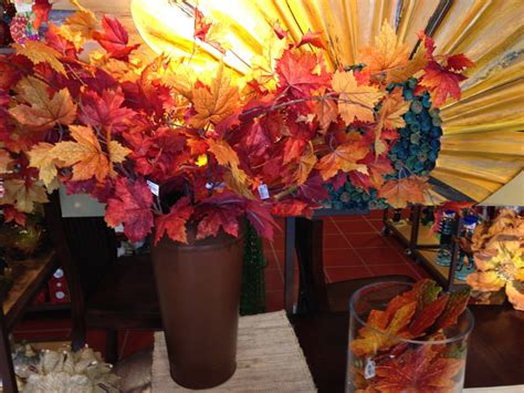 harvest decoration ideas for thanksgiving home interior fall harvest right into thanksgiving home decor 518