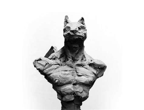 comfort eagle sculpture images 1