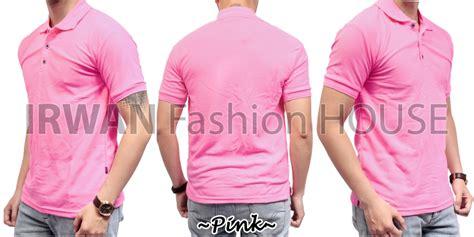 Polo Shirt Kaos Kerah 2 Hari Ini Psm Makassar Besok Baru Kamu jual polo 2 baju kaos pria cowok kerah pendek bahan lacos