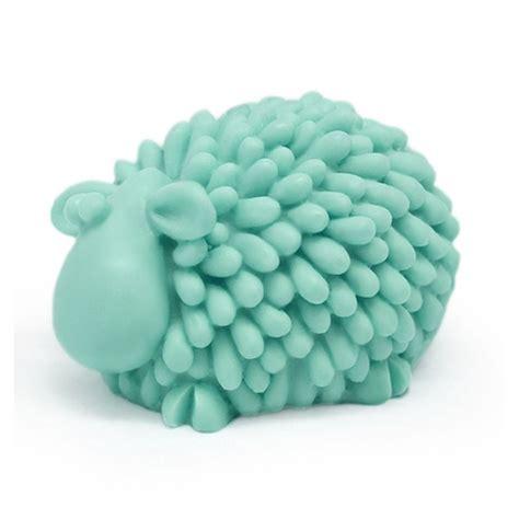 c 243 mo tejer almohad 243 n de flores conc 233 ntricas al crochet portaretratos en forma de oveja molde forma de oveja 3d