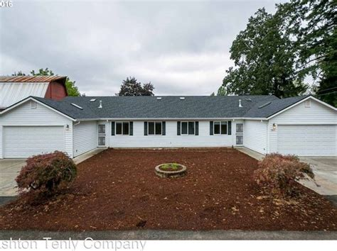 houses for rent in forest grove oregon houses for rent in forest grove or 8 homes zillow