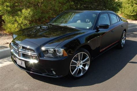charger top speed 2011 dodge charger hurst edition review top speed