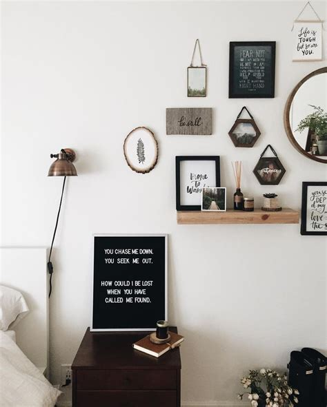 cool wall decoration ideas for hipster bedrooms best vintage hipster bedroom ideas on pinterest hipster