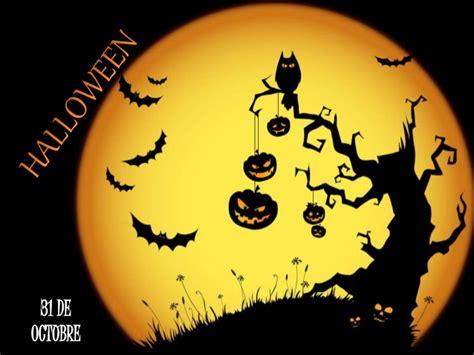 imagenes de halloween feliz dia dia halloween en el mundo
