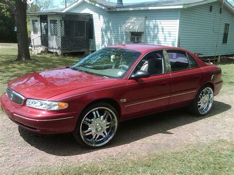 how can i learn about cars 1999 buick lesabre spare parts catalogs mrsosa334 1999 buick centurycustom sedan 4d specs photos modification info at cardomain