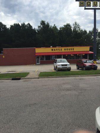 waffle house wilson nc waffle house wilson omd 246 men om restauranger tripadvisor