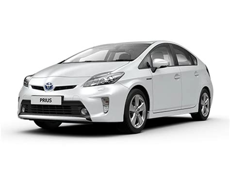 toyota cars with price toyota prius price in pakistan pictures and reviews