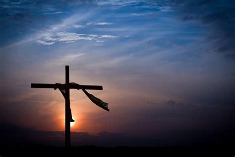 imagenes de jesus en la cruz con frases las 7 frases de cristo en la cruz 1 186 parte universal