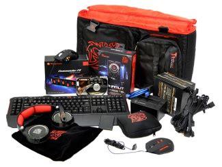 Sale Thermaltake Battle Bag thermaltake tt esports battle bag review 187 page 2 thermaltake tt esports battle