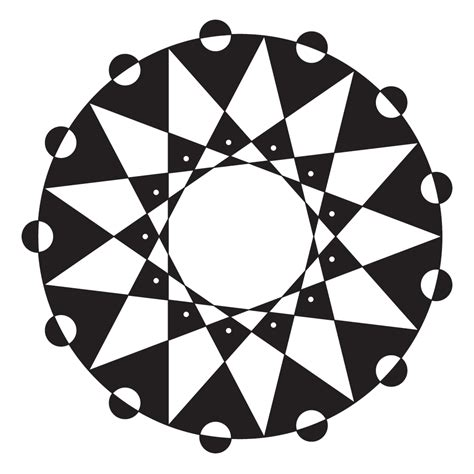 geometric designs using circles simple geometric designs circle www imgkid com the