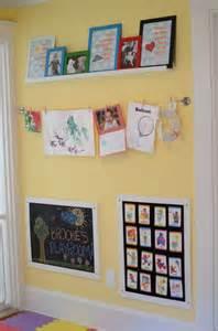 Boys room decor and designing boys playroom ideas decorating play