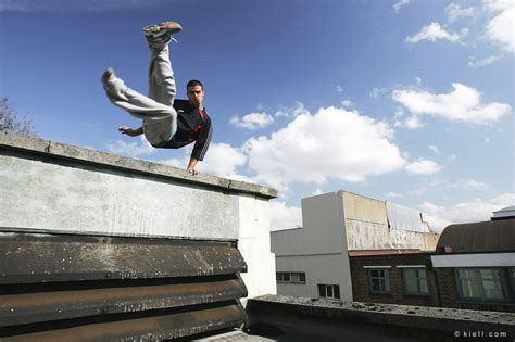 images of images of parkour8 fubiz media
