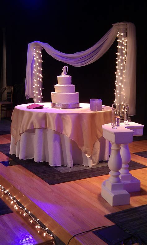 the wedding d kevin brown s blog