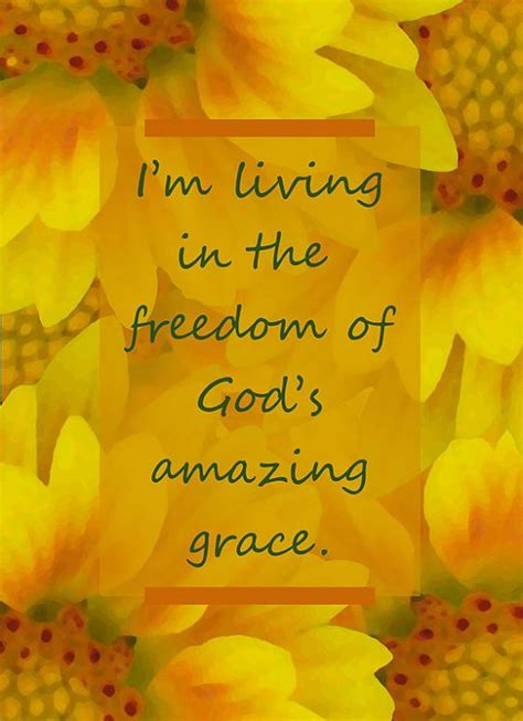 The Of Living Peace And Freedom In The Here And Now scripture photography print living in the freedom of