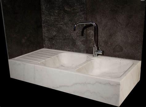 lavabo cucina in pietra top cucina ceramica lavandino marmo cucina