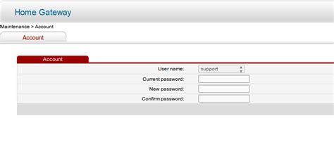 Router Speedy Instan username dan password modem huawei hg532e telkom speedy