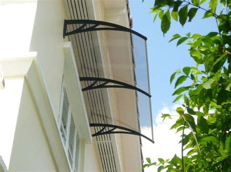 clear awnings for home clear awning c jpg sepio weather shelters