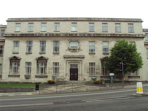 Liverpool Mba Review by Essay Writing Service Leeds Reviews The Allumbaugh Agency