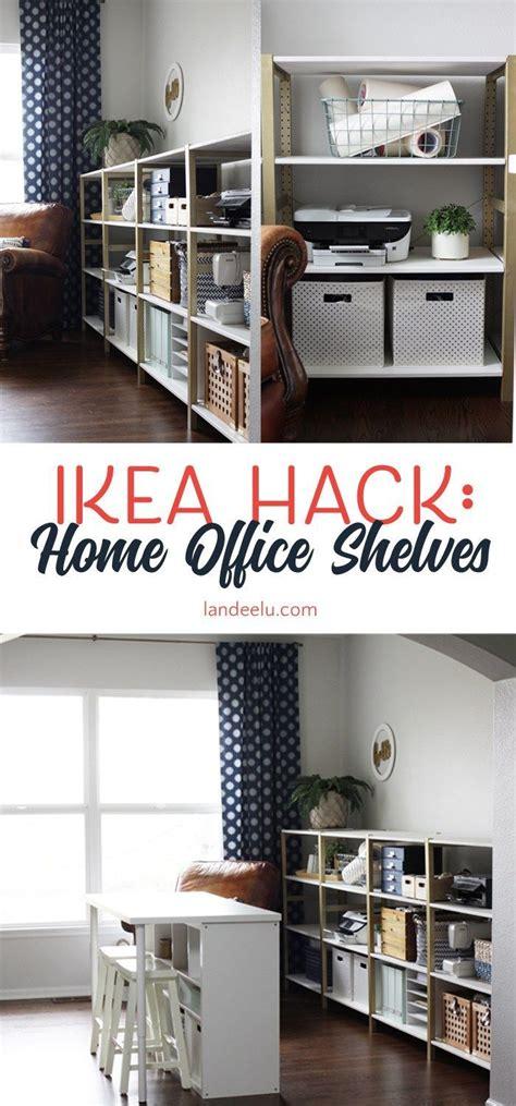 Super Cheap Home Decor by Super Cheap Home Decor 25 Cheap Diy Ikea Hacks To
