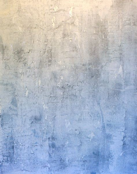 images about venetian plaster on pinterest and walls idolza custom wall finishes venetian plaster finish texture