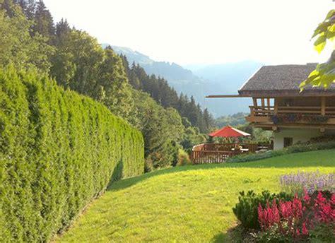Chalet Mieten österreich by Golfhotel Golf Resort Luxushotels Fr Golf Luxus