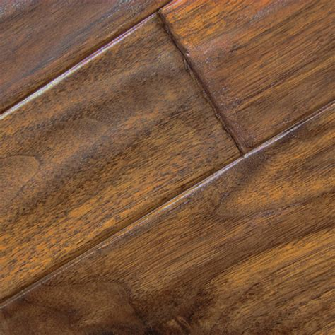 walnut hardwood flooring prefinished engineered walnut