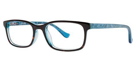 kensie vacation eyeglasses free shipping