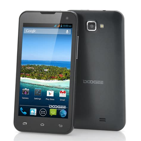 cheap android 4 7 quot cheap android smartphonedzyne phones