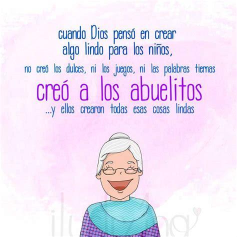 cosas que los nietos felicita el dia del abuelo mexico con bellas postales los mejores agradecimientos