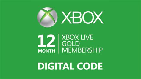 Discount Sofa Online Xbox Live Gold 12 Month Subscription 40
