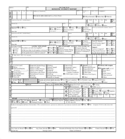 pa report card template state report template scholastic cool country report