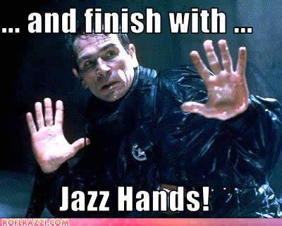 Tommy Lee Jones Meme - game thread 4 san antonio spurs utah jazz hands