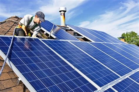 solar panels install free and software which solar panel type is best