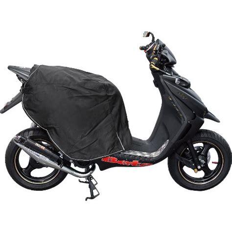 Polo Motorrad De Roller by Polo Beinschutz Roller Universal Bein Wetterschutz