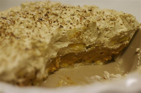 fall recipe best dessert ever parker live
