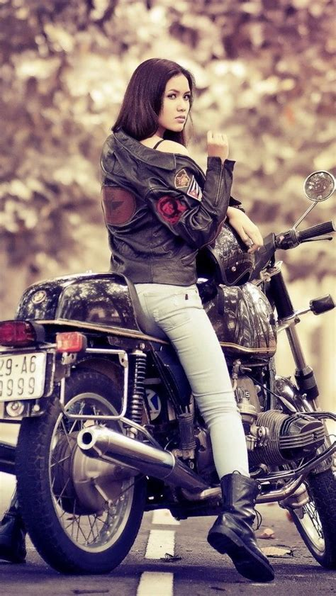 images  cars motorcycles  pinterest