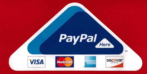 Buy Paypal Gift Card With Credit Card - credit cards accepted here www imgkid com the image kid has it