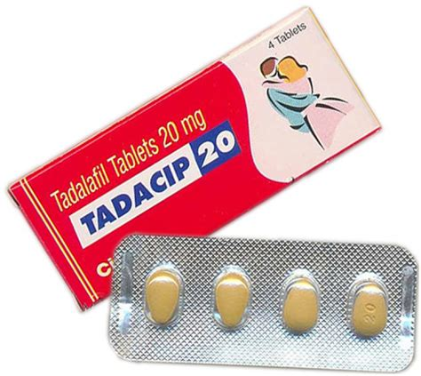 cialis 10mg price in india buy tadora tadalafil generic for cialis 20mg india prices