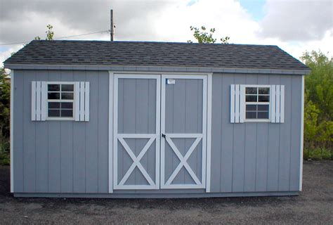 cottage style storage sheds storage sheds rochester ny and western new york
