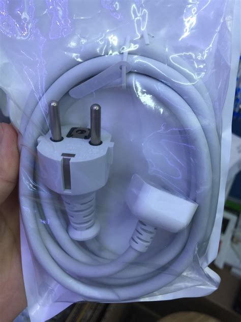 Adaptor Magesafe 2 Macbook Apple A1345 A1465 A1436 A1466 Original 1 buy wholesale apple magsafe charger from china apple magsafe charger wholesalers
