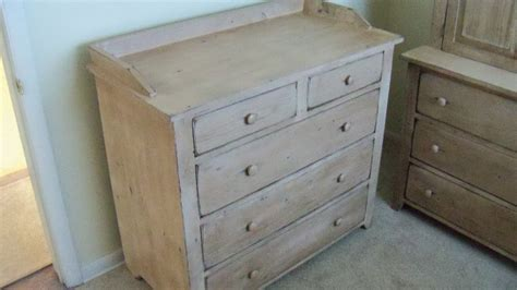 barnwood bedroom and bathroom furniture reclaimed wood
