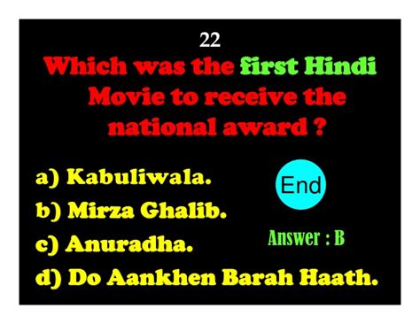 indian film quiz questions and answers 2013 film quiz