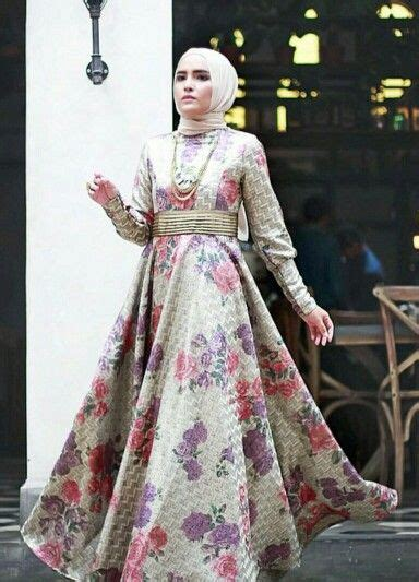 Blouse Corak Kembang 266 best images about fashion inspiration on hashtag peplum blouse and kebaya