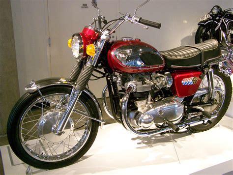 Kawasaki Motorrad Wikipedia by Liste Der Kawasaki Motorr 228 Der Wikiwand